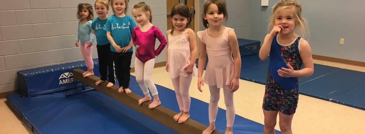 class descriptions sara beth s gymnasts