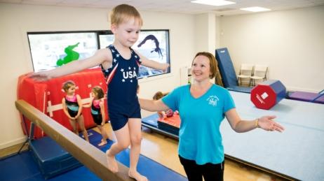 Sara-Beths-Gymnasts-8